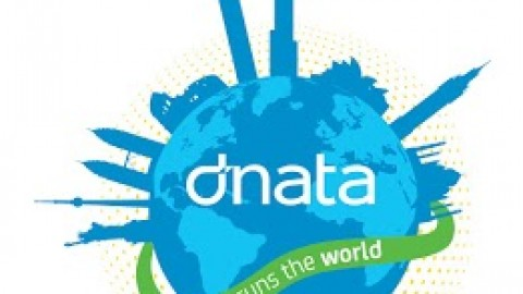 dnata Runs the World 5/10km  Run Fundraiser for OWL